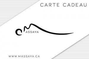 carte-cadeau-massaya-massage-a-domicile-dans-le-grand-montreal-rive-sud-rive-nord