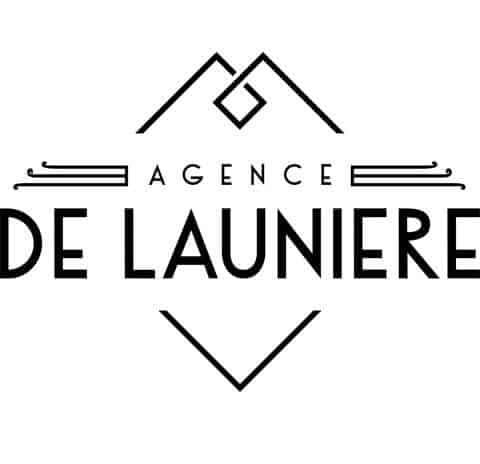 Agence de Launière
