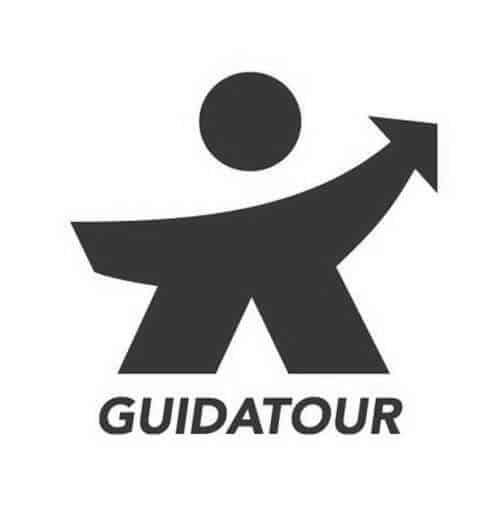 Guidatour