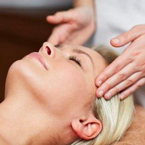 Massoterapia-viso